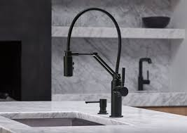 high end kitchen faucet great luxury kitchen faucet brands sink design high end intended for