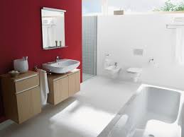 bathroom design awesome red and gray bathroom sets bathroom