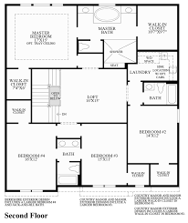walk in closet floor plans reserve at medina delivery home vermillion manor