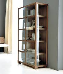 Wall Display Cabinet With Glass Doors Display Cabinets With Glass Doors Beautiful Tourism