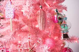 oh christmas tree daily disco