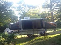starcraft pop up camper for sale starcraft pop up camper rvs
