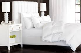 wedding registry finder wedding registry finder with craftsman bedroom celebrating erin