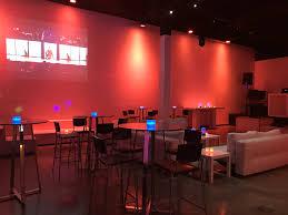 slice floor plan party venue weston floor plan