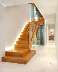 Inside Home Stairs Design Best Stairs In Homes Images On Ladders Staircases Stairs Inside