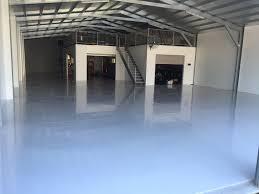 epoxy flake flooring specialists sydney hills district hawkesbury