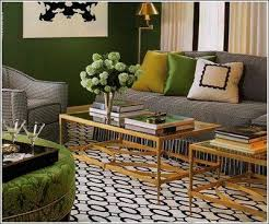 grey yellow green living room green black and white living room coma frique studio 1a9ed2d1776b