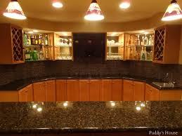 Build Your Own Basement Bar by Basement Bar Diy Backsplash U2013 Puddy U0027s House