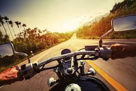 dmv motorcycle manual cycle city hawaii cycle city hawai u0027i guide to getting your