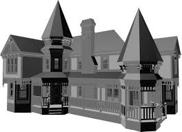 design home game tasks chalk house trying again using the lessons of anytown springerlink