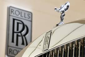 rolls royce car logo rolls royce downgrades 2015 2016 profit forecasts