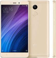 Xiaomi Indonesia Xiaomi Redmi 4 Prime Hp Xiaomi Android Harga Murah Memang Sangat