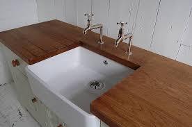 corner kitchen sink unit corner kitchen sinks amazing kitchen dining mesmerizing houzer