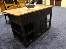 primitive kitchen islands ideas wonderful kitchen island furniture shop 995 kitchen islands
