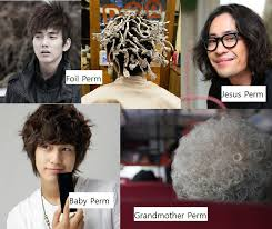 hair style esl hair styles university english the blog for esl students