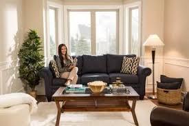 ashley living room sets ashley furniture living room sets