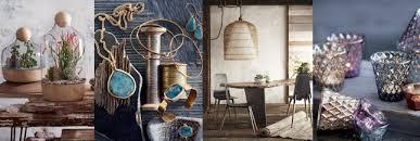 home accessories design jobs home accessories designer jobs home design