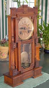 Emperor Grandfather Clock Value 1155 Best Images About Antico On Pinterest Louis Xvi Antiques