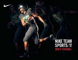 Home Designer Pro Catalogs Nike Catalogs Bsn Sports