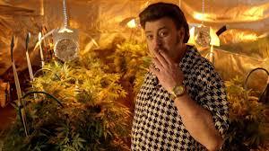 trailer park boys 3 don t legalize it trailer drug comedy