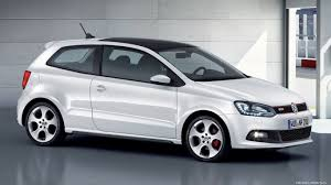 volkswagen polo white modified volkswagen polo gti modified wallpaper on black high resolution of