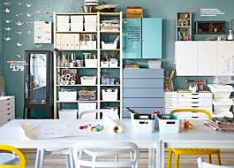 Ikea Home by Ikea 2014 Catalog Full