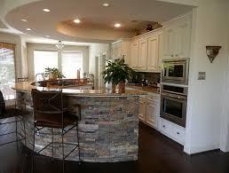 White Stone Veneer Backsplash Home Design Ideas - Stacked stone veneer backsplash