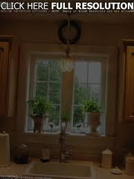 Light Over Kitchen Sink Unique Over The Sink Kitchen Light Taste