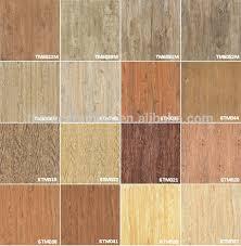 Ceramic Wood Tile Flooring Wood Pattern Ceramic Tile 7092