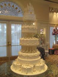 big wedding cakes disney wedding cake cinderella search disney