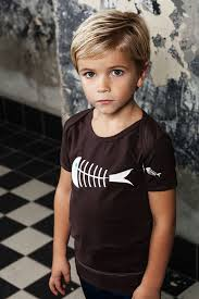 skater haircut for boys 33 stylish boys haircuts for inspiration