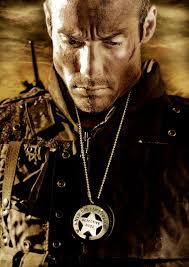 bad cop Dvd film complet