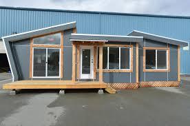 moduline homes floor plans comox modular homes vancouver island prefabricated homes