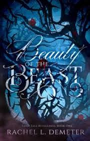 beauty beast rachel demeter free epub