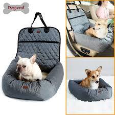 car dog beds car dog beds suppliers and manufacturers at alibaba com