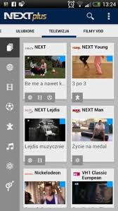 nextplus apk next plus apk free players editors app for