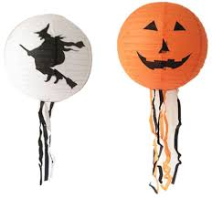 halloween party hanging decorations halloween wikii