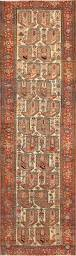 Ersari Rug 313 Best Images About Tappeti On Pinterest