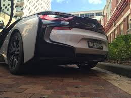 bmw i8 stanced bmw u2013 eu topos tomorrow