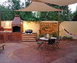 kitchen imposing outdoor kitchen for sale ottawa eye catching