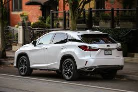 lexus lease return 2017 lexus rx 350 for lease autolux sales and leasing