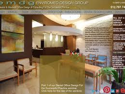 Office Design Trends Office 12 Best Medical Office Design Trends Medical Office