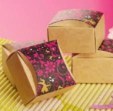 discount wedding favors discount wedding favor box 7cm 2017 wedding favor box 7cm on