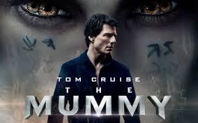 one mann u0027s movies review the mummy 2017 u2013 one mann u0027s movies