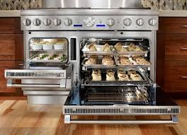 kitchen appliances houston k n sales houston kitchen appliances and custom cabinetry in texas