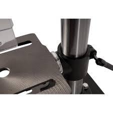 ferm tdm1025 bench drill press 350 w 230 v from conrad com