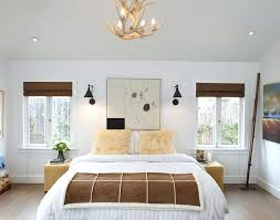 chambre à coucher fly decoration chambre a coucher adulte photos 100 images d d coration