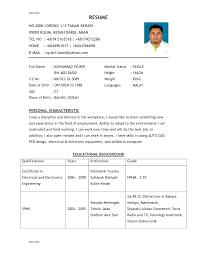 sample resume for fresh graduate cover letter best sample resume best sample resume for flight cover letter a good sample resumes template examples of a resume kyjnxpbest sample resume extra medium