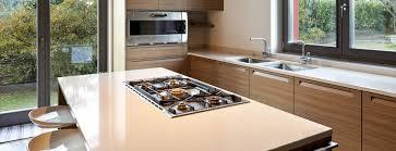 Silestone Bathroom Vanity by Buy Countertops In Greater Boston Ma Area Kitchen Bath Countertop