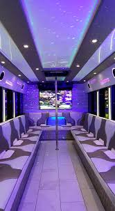 san antonio party rentals party luxury limo buses party home